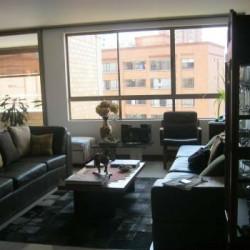 Apartamento 590