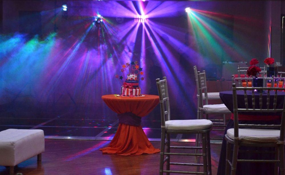 alquiler-de-sonido-luces-dj-para-eventos-15-anos-viejoteca- KAPITAL PARTY CEL 3124186584