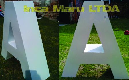 Letras-3D-En-Lamina-Galvanizada_Letras -En-Acero
