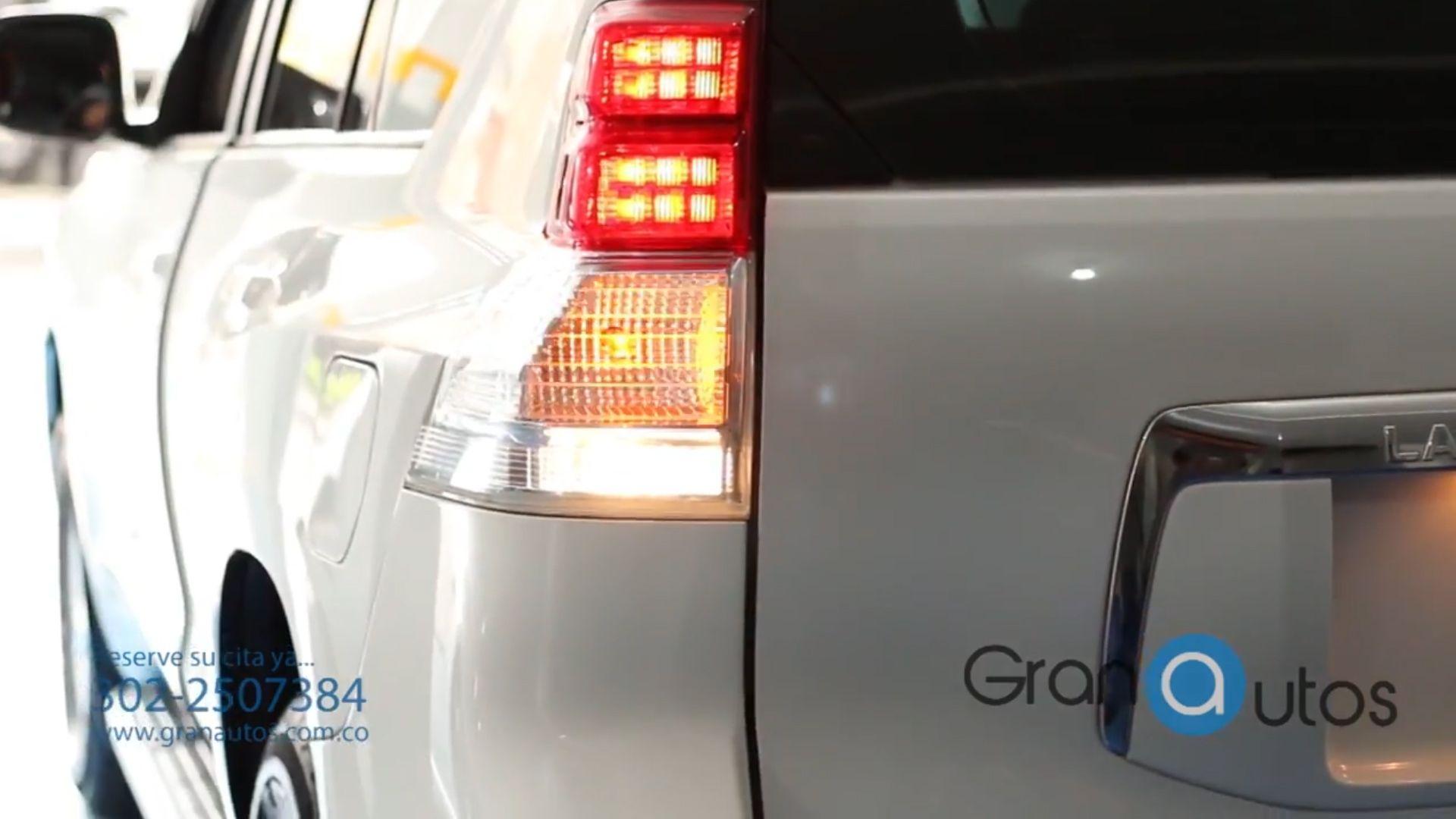 mantenimiento preventivo de  vehiculos
