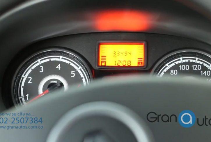 mantenimiento automotriz en bogota