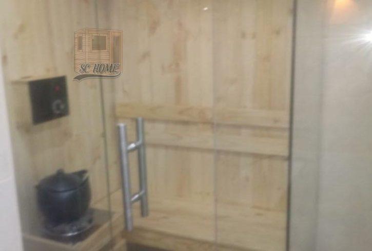 sauna moderno4