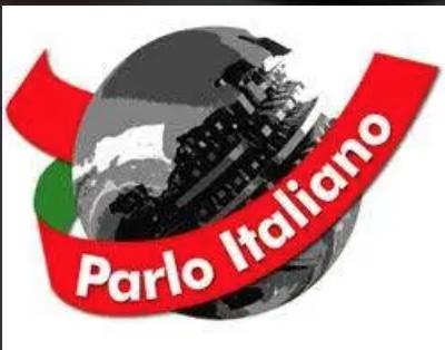Captura de Pantalla 2021-01-26 a la(s) 18.56.54