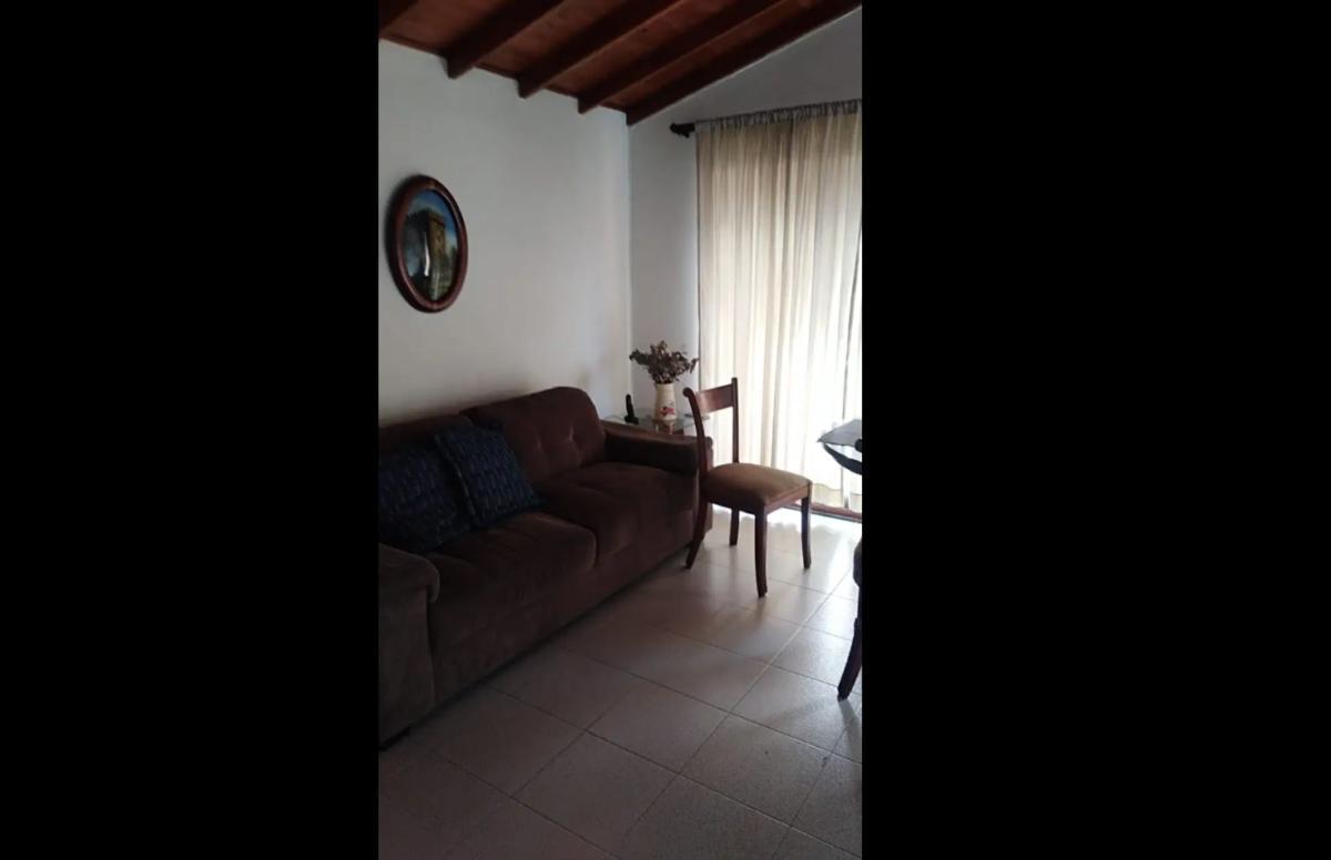 Captura de Pantalla 2021-02-16 a la(s) 20.04.51