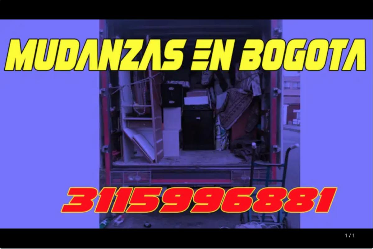 Captura de Pantalla 2021-03-01 a la(s) 16.15.10