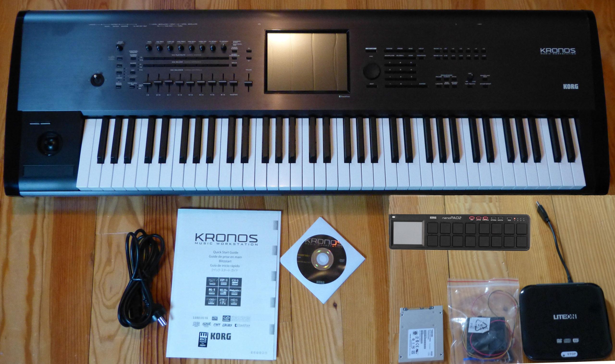 korg-kronos-73-424348