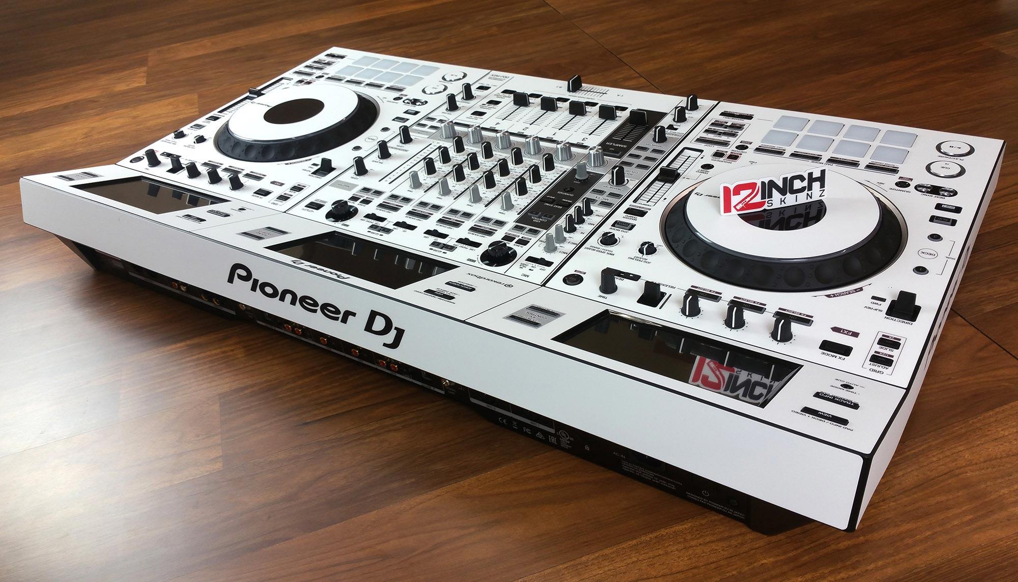 pioneer-ddj-rzx-white-skin-back